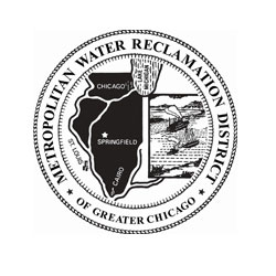Chicago Water Reclamation District