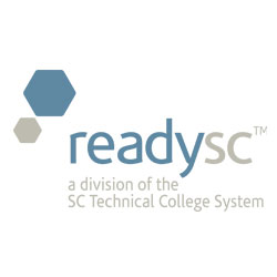 State of South Carolina Technical College
